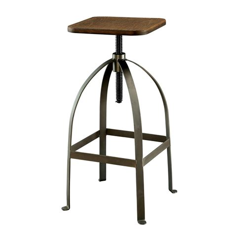 wood and iron bar wood and iron bar stools iron bar chair with wood seat