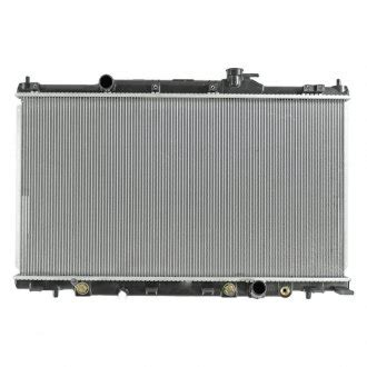 Honda Element Replacement Engine Cooling Parts