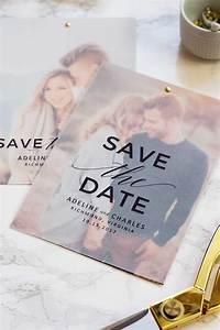 Save The Date Postkarten : save the date postkarte hochzeit verlobung paarshooting hochzeit save the date ~ Watch28wear.com Haus und Dekorationen