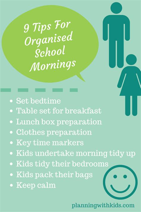 10 Tips For Organised School Mornings. Stay At Home Mom Resume Example. Free Template Resume Download. Resume For Entry Level Administrative Assistant. Levels Of Proficiency In Language Resume. Network Administrator Skills Resume. Dancer Resume. Accounting Resume. Environmental Scientist Resume