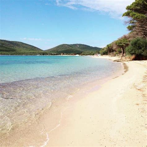 Baia Di Porto Conte Alghero by Baia Delle Ninfe O Spiaggia Di Porto Conte My Sardinia