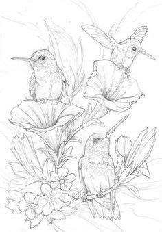 New Wood Burning Patterns Nature Free Printable Ideas #nature #wood | Colorful bird tattoos