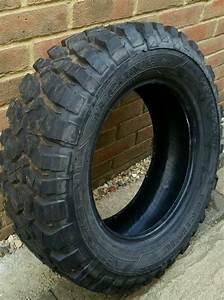 215 65 16 : kingpin technic tracker tyres 215 65 r16 off road 4x4 ~ Kayakingforconservation.com Haus und Dekorationen