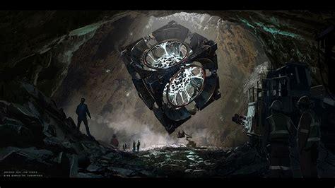 xcom enemy unknown video games concept art artwork