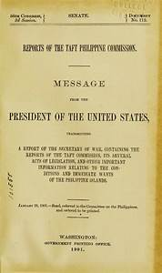 Government documents history library guides at for Government documents librarian