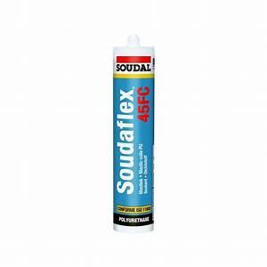 Mastic Colle Polyuréthane : mastic colle polyur thane soudaflex 45 fc qualit ~ Melissatoandfro.com Idées de Décoration