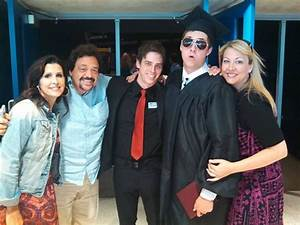 Jay Osmond Wedding 2014 Related Keywords - Jay Osmond ...