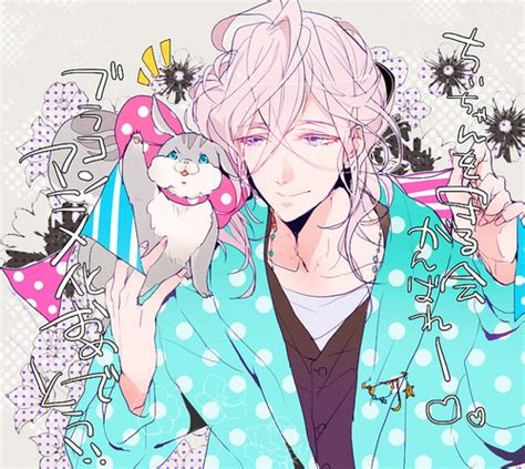 brothers conflict images brothers conflict wallpaper
