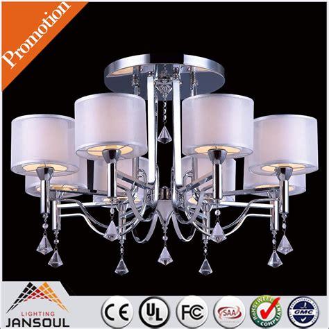 Crystal Chandelier Ceiling Fan Combo by Chandelier Ceiling Fan Combo Chandelier Ceiling Fan Combo