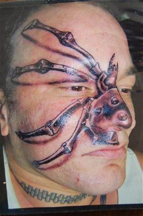 Brotherhood Tattoo Studio  Tattooist In Leeds (uk
