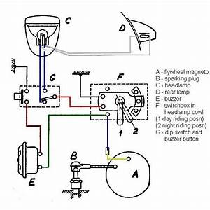 wiring diagram view moreover hitachi 12v alternator wiring diagram on  hei distributor wiring diagram,