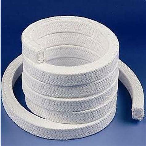 gland packing rope  asbestos yarn manufacturer