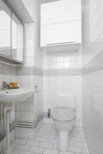 Design A Bathroom White Small Bathroom Design Iroonie