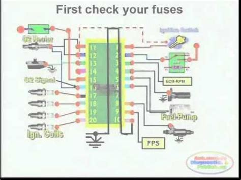 toyota tamaraw fx electrical wiring diagram 43 wiring