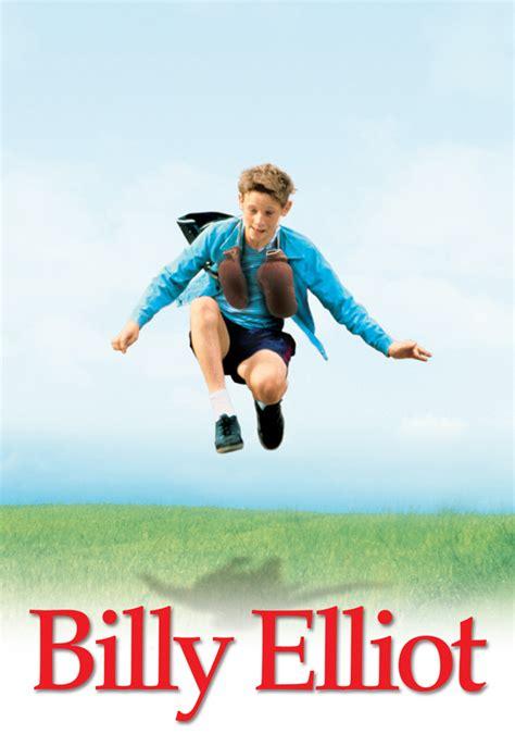 Billy Elliot | Movie fanart | fanart.tv
