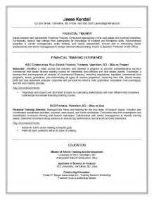 personal trainer resume template free personal trainer resume best template collection