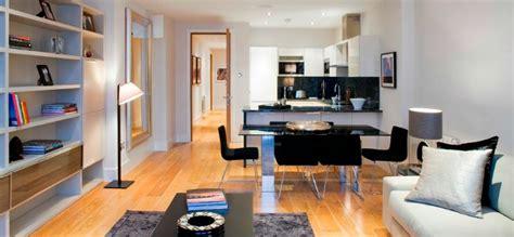 Appartamenti In Affitto A Dublino by Appartamenti A Dublino Dove E Quali Prendere In Affitto
