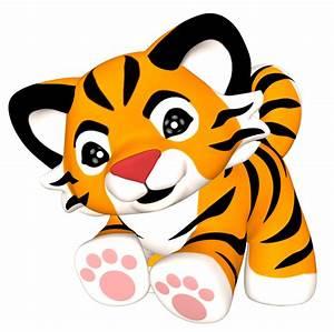 Imagenes De Animalitos Tiernos Animados Para Descargar Imagenes De Gatitos Con Frases