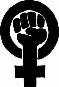 Free Woman Symbol  Download Free Clip Art  Free Clip Art On Clipart Library