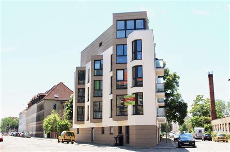 Haus Kaufen Leipzig Alt West by Erfolgreiche 220 Bergabe Globalimmobilie Mehrfamilienhaus