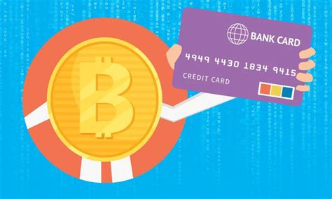 Create a coinify buy and sell account in just a few basic steps. How to Buy Bitcoin with a Credit Card | BitcoinChaser