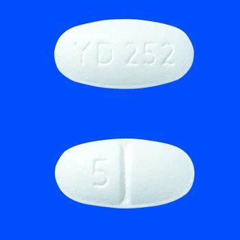 モサプリド クエン 酸 塩