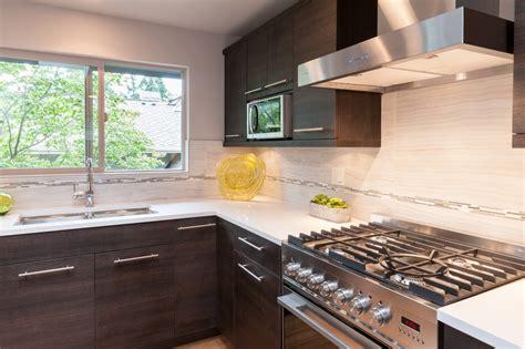aménagement cuisine ouverte sur salle à manger amnagement de cuisine ouverte cuisine ouverte sur salon