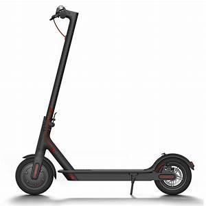 Trottinette Electrique Toulouse : xiaomi mi electric scooter noir m365 version europ enne gyropode xiaomi sur ~ Medecine-chirurgie-esthetiques.com Avis de Voitures