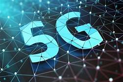 A Metaphysical Look at Why 5G is Being Introduced Th?id=OIP