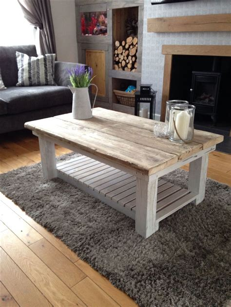 white wooden table l coffee table near me coffee tables on sale coffee table
