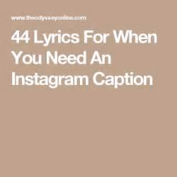 25 best instagram caption ideas on great instagram bios instagram bios and