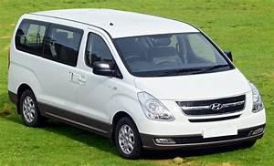 Gh Auto : the best car rental prices on the island gh carrental curacao ~ Gottalentnigeria.com Avis de Voitures