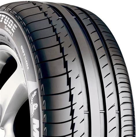 michelin sport michelin latitude sport tires truck performance summer