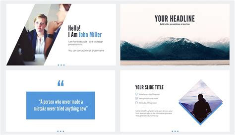 cool templates free download 40 free cool powerpoint templates for presentations
