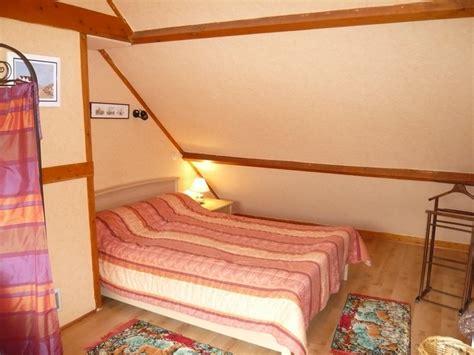 chambre hote granville chambres d 39 hôtes gt la vimondière manche tourisme
