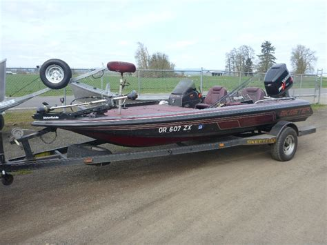 Used Skeeter Bass Boat Trailer by Nothing Found For Used 184 Skeeter Bass Boat