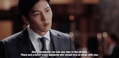 Drama Korean Funny Reblog