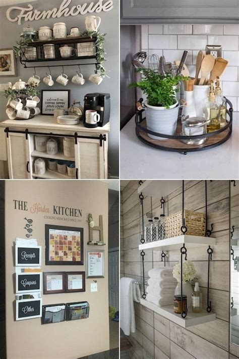 Welcome to the small kitchen ideas session! Kitchen Wall Art Decor   Decorative Wall Decor   Small Kitchen Decorating Ideas Themes   Kitchen ...