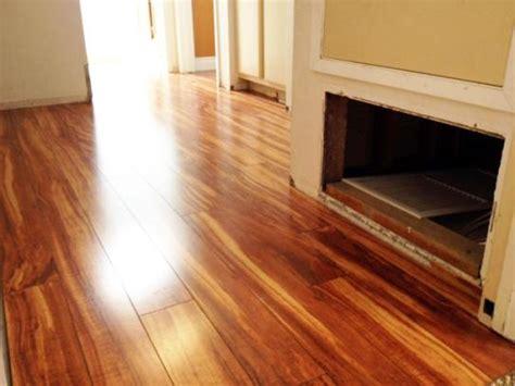 pergo flooring koa hawaiian koa flooring meze blog