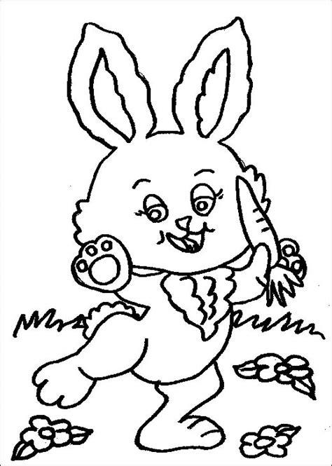 giochi da stare per bambini 8 anni 6 7 anni disegni per bambini da colorare