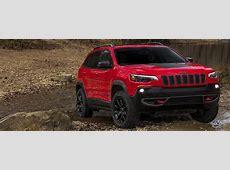 Anteprima nuova Jeep Cherokee 2018 foto, caratteristiche