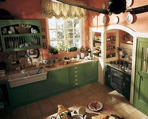 Mesmerizing Image Result For Old Country Kitchen Kitchens