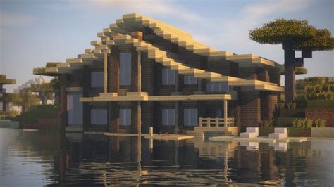 minecraft beach house google search minecraft beach house beach house beach