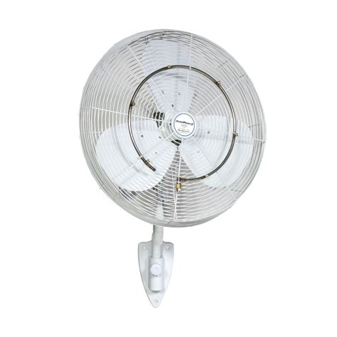 patio misting systems and mist fans misting pros