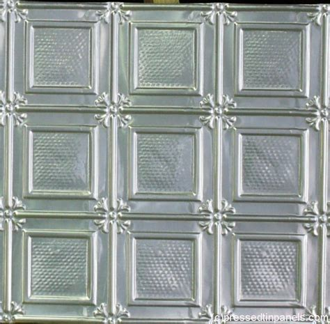 pressed tin ceiling panels bloomsbury hotel concept