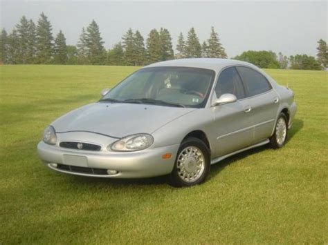 how do i learn about cars 1998 mercury tracer parental controls sable98 1998 mercury sable specs photos modification info at cardomain