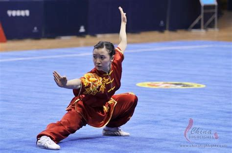 modern kung fu the history of kungfu martial arts history