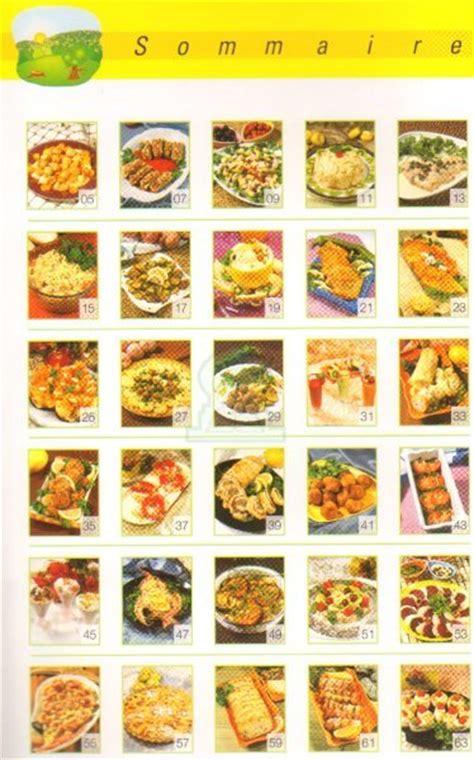 Recette Cuisine Algérienne Madame Bouhamed by Cuisine Sp 233 Cial 233 T 233 Quot 30 Recettes Pour Vous Quot Par Mme