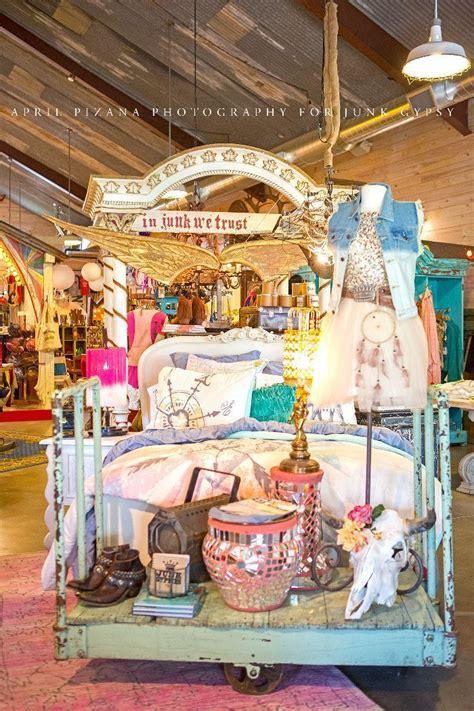junk gypsy rustic bedroom gypsy bedroom junk gypsy