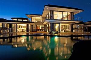 Imagenes de fachadas de casas
